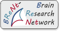 Brain Research Network
